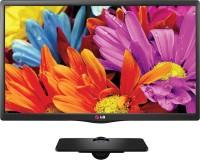 LG 80cm (32 inch) HD Ready LED TV(32LB515A)