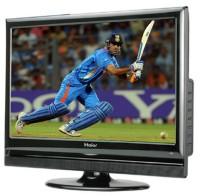 Haier (18.5 inch) HD Ready LED TV(19T51)