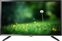Micromax 81cm (32) HD Ready LED TV(32 GRAND)
