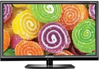 Sansui 81 cm (32 inch) HD Ready LED Smart TV(SJX32HB02)