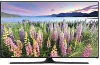 Samsung 108cm (43 inch) Full HD LED TV(UA43J5100)