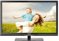 Philips (32 inch) HD Ready LED TV(32PFL4737)