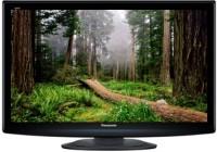 Panasonic VIERA 32 Inches Full HD LCD TH-L32U20 Television(TH-L32U20)