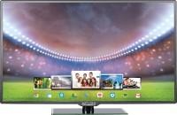 Mitashi 127 cm (50 inch) Full HD LED Smart TV(MiDE050v01)