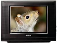 Philips (14 inch) CRT TV(14PT3426)