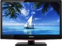 Haier (18.5 inch) HD Ready LED TV(LE19C430)