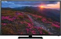 Videocon 139.7cm (55 inch) Full HD LED TV(VKX55FH17FAH)