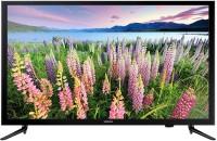Samsung 100cm (40) Full HD LED TV(40K5000)