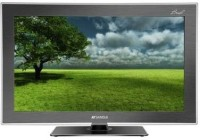 Sansui (40 inch) Full HD LED TV(SAN40FB-BX)