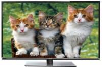 Akai (32 inch) LED TV(Takashi 32)