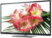 Panasonic (50 inch) Full HD TV(TH-P50GT50D)