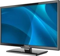 Panasonic 55cm (22 inch) Full HD LED TV(22C400DX)