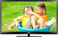 Philips 80cm (32 inch) HD Ready LED TV(32PFL3230)