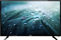 SVL 102cm (40 inch) Full HD LED TV(40LC43)