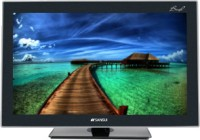 Sansui (32 inch) HD Ready LED TV(SAN32HB-BMA-HDR)