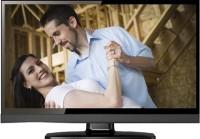 Videocon 50cm (20 inch) HD Ready LED TV(IVC20F02/ IVC20F02A/IVC20F02AL/VJU20HH02FAL/V2002a)