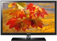 Samsung 32 Inches HD LED UA32D4000N Television(UA32D4000N)