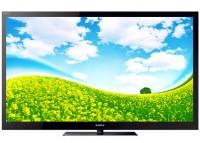 Sony BRAVIA 46 Inches 3D Full HD LED KDL-46HX925 Television(KDL-46HX925)