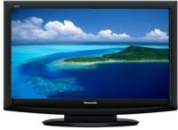 Panasonic VIERA 24 Inches LCD TH-L24C31D Television(TH-L24C31D)