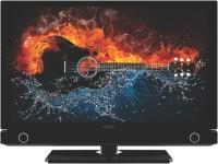 Onida TV(LEO32HMSF504L)
