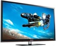 Samsung 51 Inches 3d Hd Plasma Ps51d490a1 Television(ps51d490a1)