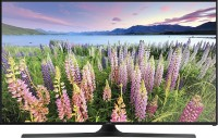 Samsung 121cm (48 inch) Full HD LED TV(48J5100)