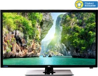 BPL 61cm (24 inch) HD Ready LED TV(FEN92VH1)