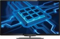 Videocon 127cm (50 inch) Full HD LED TV(VKV50FH17XAH)