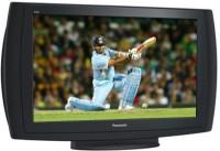 Panasonic VIERA 32 Inches HD LCD TH-L32C22D Television(TH-L32C22D)
