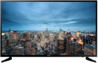 Samsung 120.9cm (48 inch) Ultra HD (4K) LED Smart TV(48JU6000K)