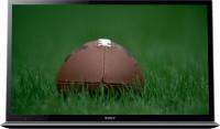 Sony BRAVIA 55 inches Full HD 3D LED KDL-55HX850 Television(BRAVIA KDL-55HX850)