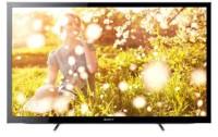 Sony BRAVIA 40 inches Full HD 3D LED KDL-40HX750 Television(BRAVIA KDL-40HX750)