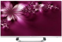 LG 55LM6700 LED 55 inches Full HD CINEMA 3D Television(55LM6700)