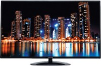 Videocon 138cm (55 inch) Full HD LED TV(VKC55FH)