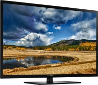 Lloyd (39 inch) Full HD LED TV(39HDU)