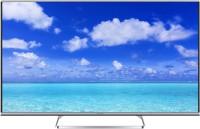 Panasonic 139.7cm (55 inch) Full HD LED Smart TV(TH-55AS670D)
