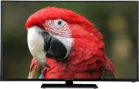 Videocon 127cm (50 inch) Full HD LED TV(VKX50FH17FAH)
