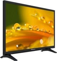 Panasonic 60 cm (24 inch) HD Ready LED TV(24C400DX)