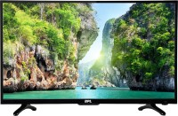 BPL Vivid 80cm (32) HD Ready LED TV(BPL080D51H)