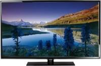 Samsung (40 inch) Full HD LED TV(UA40ES6200E)