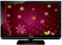 Toshiba 40 Inches Full HD LED TV (40AL10)