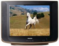 Philips (14 inch) CRT TV(14PT3626)