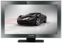 Videocon (24 inch) HD Ready LED TV(VAD24HG-QM)