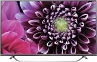 LG 139cm (55 inch) Ultra HD (4K) LED Smart TV(55UF770T)