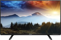 Panasonic 100cm (40 inch) Full HD LED TV(TH-40D400D)