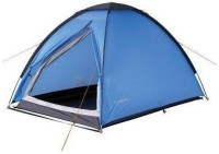 Kingcamp Backpacker Tent - For 2 Person(Blue)