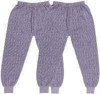 Laser X Pyjama For Boys(Black)