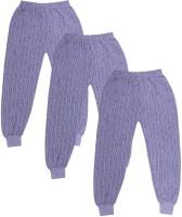 Laser X Top - Pyjama Set For Boys(Dark Blue)