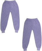 Laser X Pyjama For Boys(Light Blue)