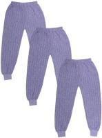 Laser X Pyjama For Boys(Blue)